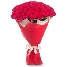 """Букет """"39 красных роз"""""""